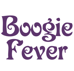 Boogie Fever Dance